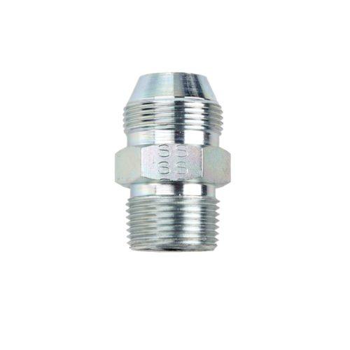 Dormont-90-4041