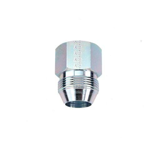 Dormont-90-4042