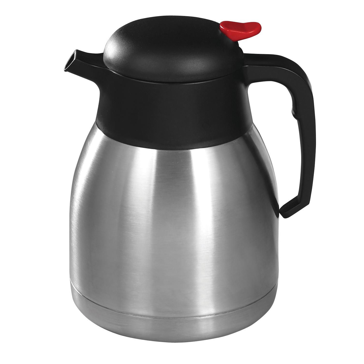 1.2 Liter Carafe, Winco CF-1.2