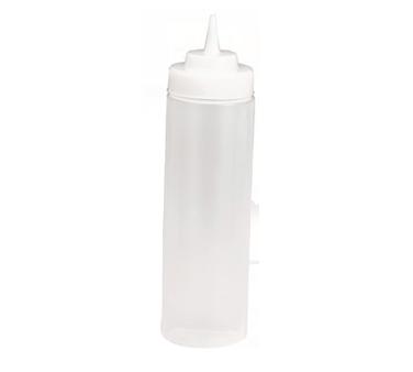 12 oz. Squeeze Bottle Tablecraft 11253C