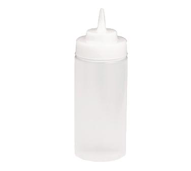 16 oz. Squeeze Bottle Tablecraft 11663C