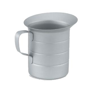 1 Quart Aluminum Measuring Cup Vollrath 68296