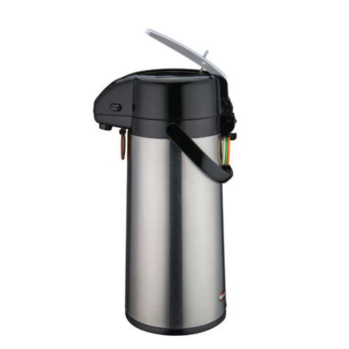 2.2 Liter Lever-Top Airpot, Winco AP-822