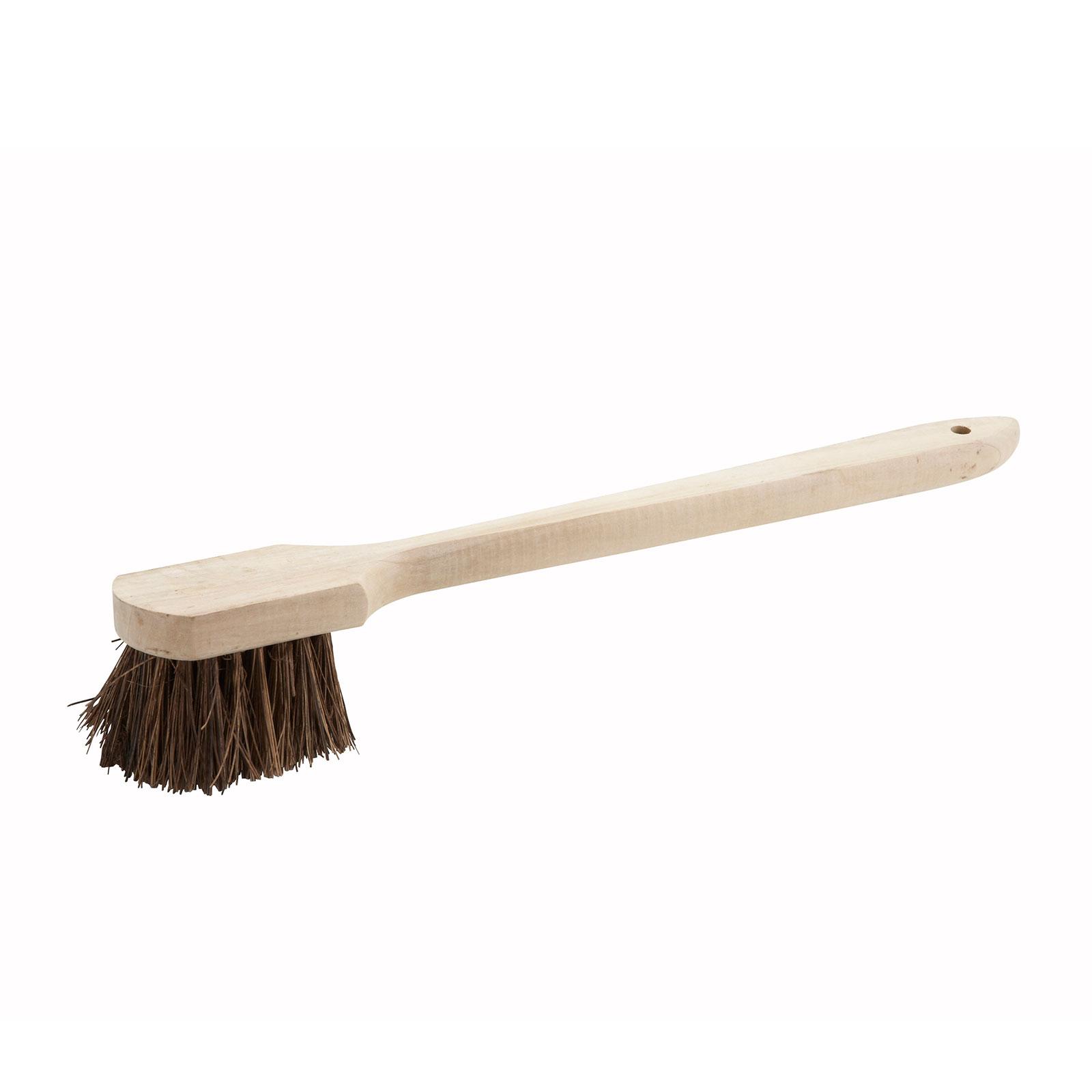 "20"" Pot Brush, Winco BRP-20"