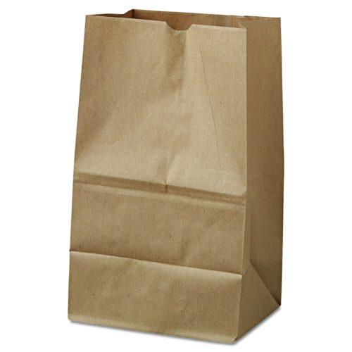 20lb Squat Kraft Bag Duro 18421