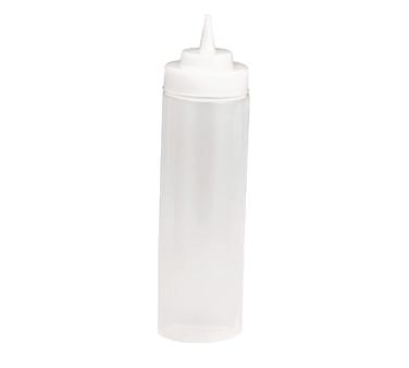 24 oz. Squeeze Bottle Tablecraft 12463C