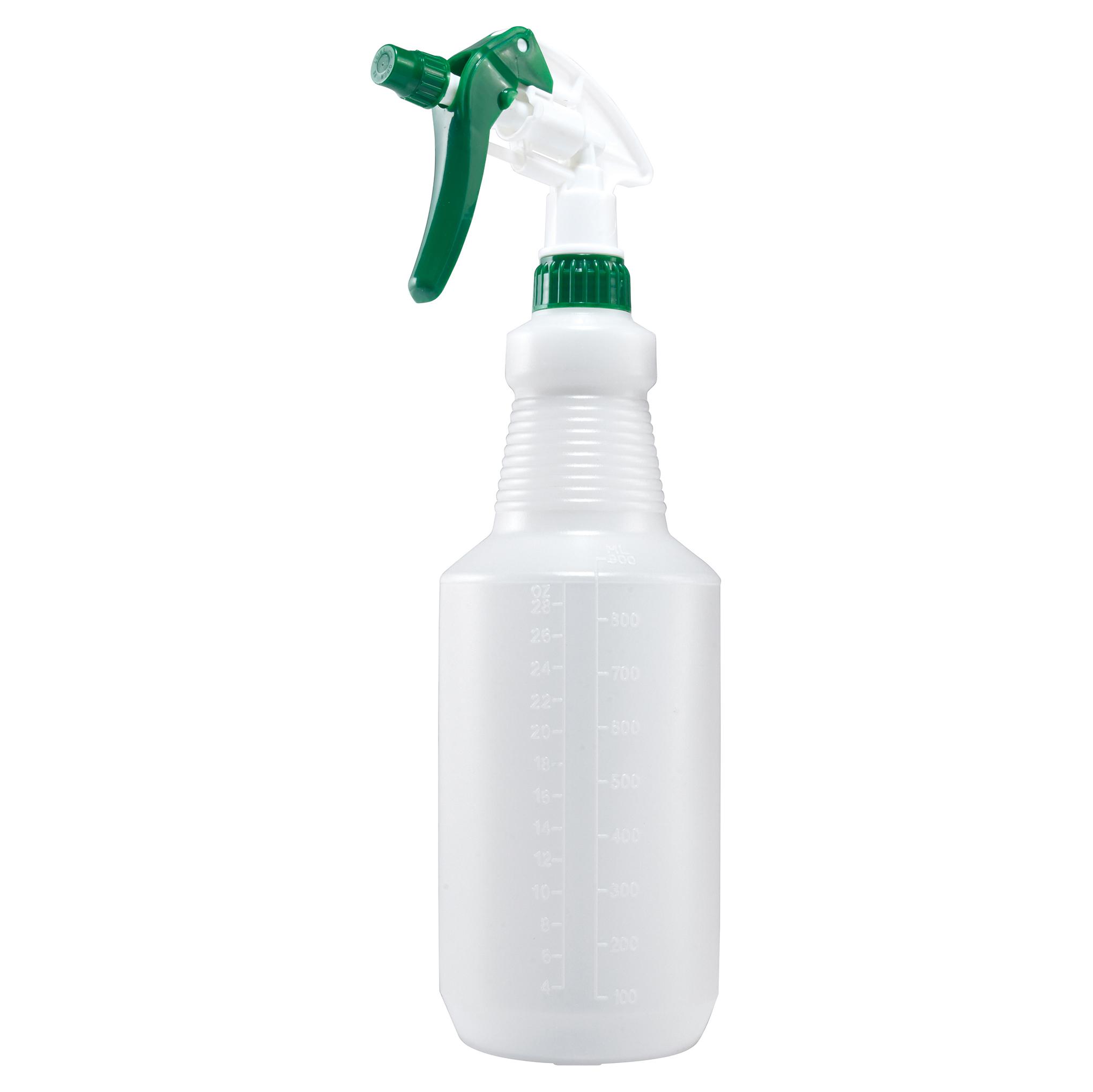 28 oz. Spray Bottle, Winco PSR-9