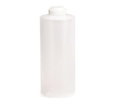32 oz. Squeeze Bottle Tablecraft 2132C