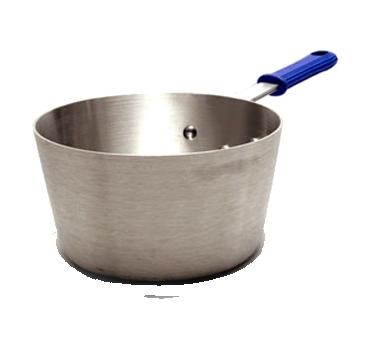 5.5 Quart Sauce Pan Vollrath 434512