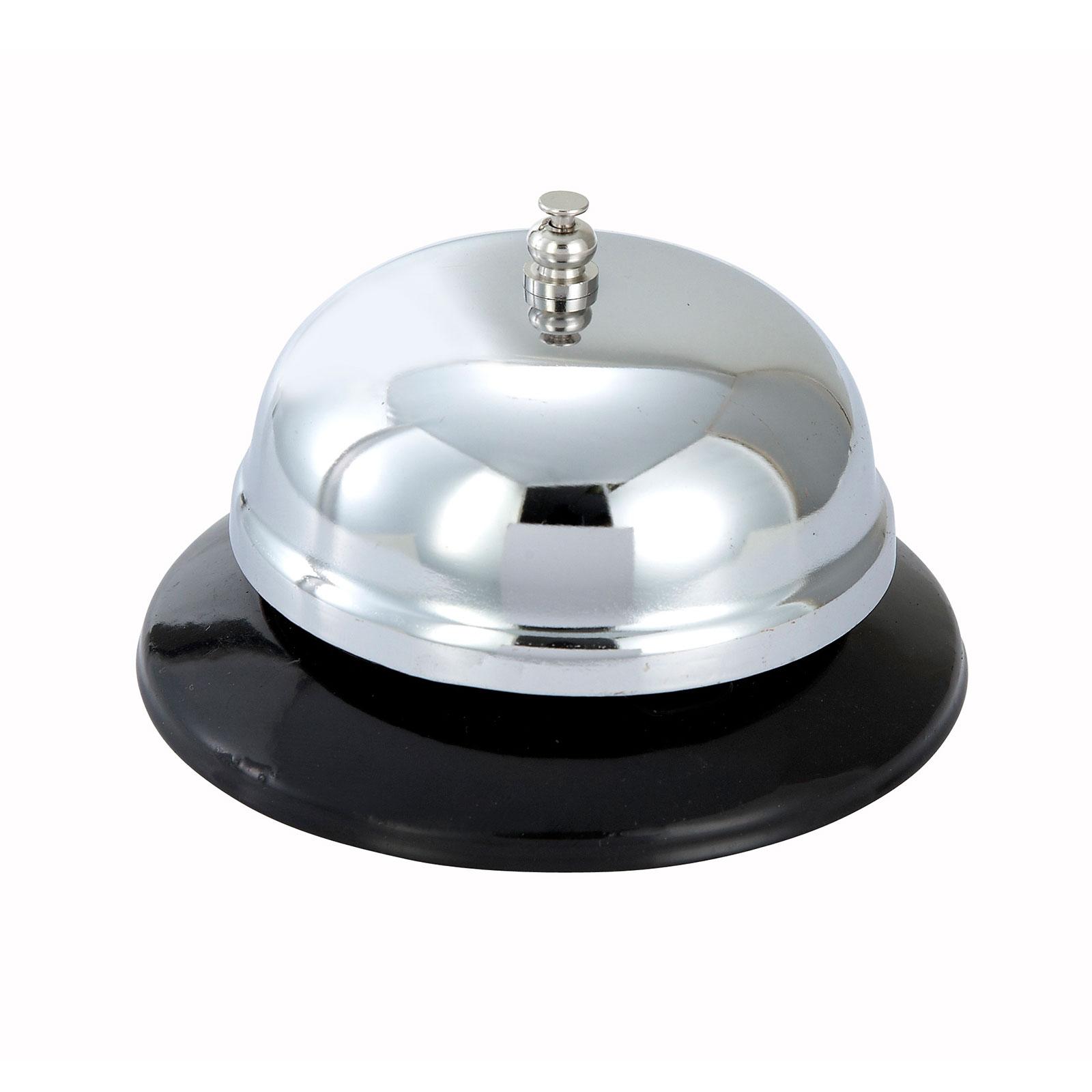 Chrome Call Bell, Winco CBEL-2