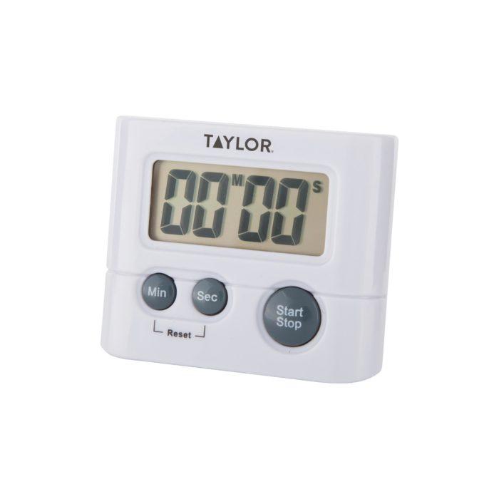 Digital Timer Taylor 582721