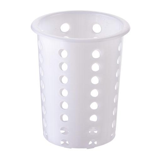 Flatware Cylinder, Winco FC-PL