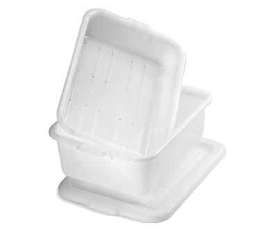 Freezer Drain Box Tablecraft DBF1537