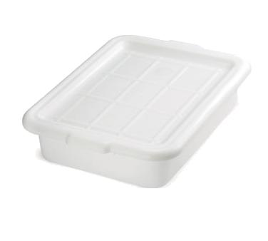 Freezer Storage Box Lid Tablecraft F1531