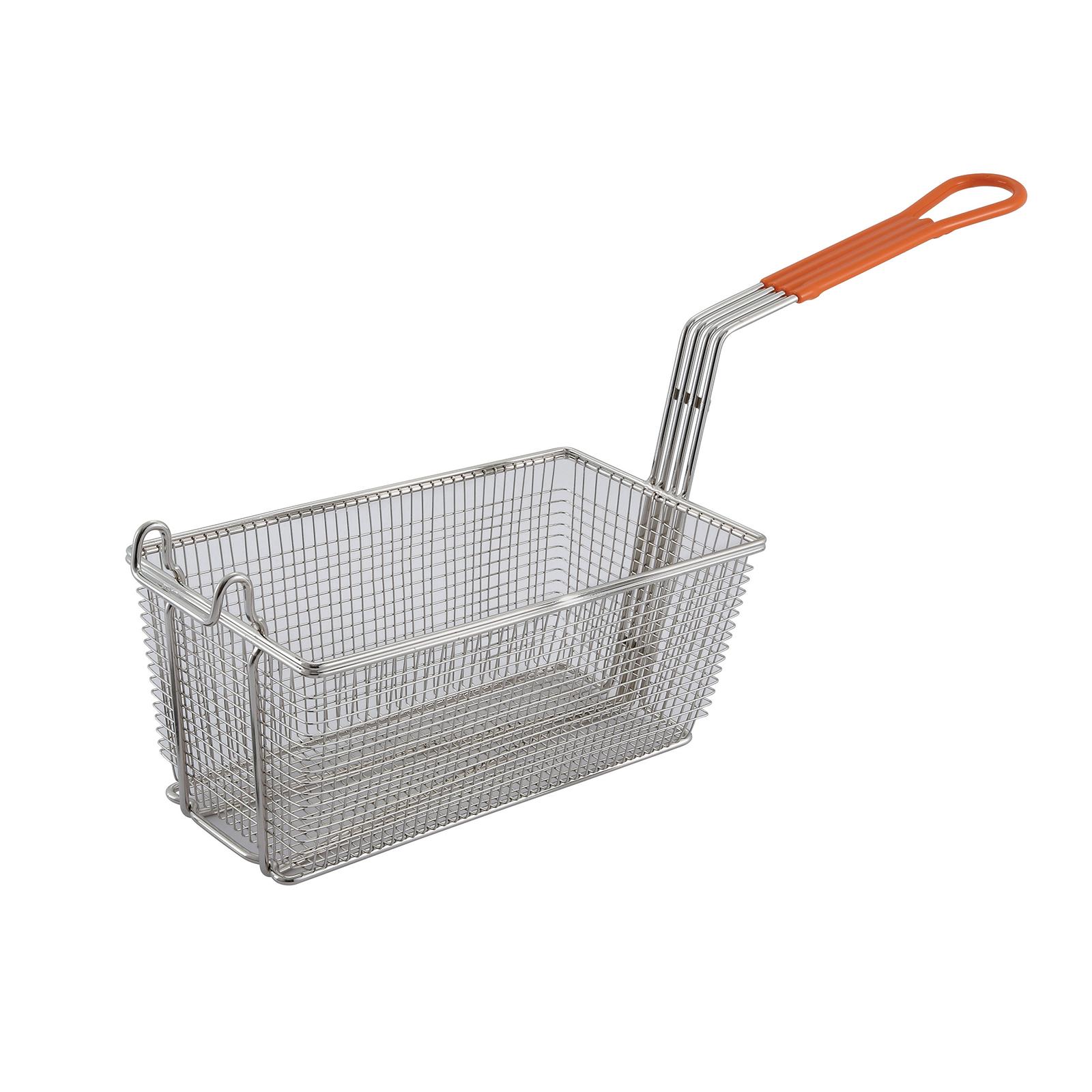 Fry Basket, Winco FB-10