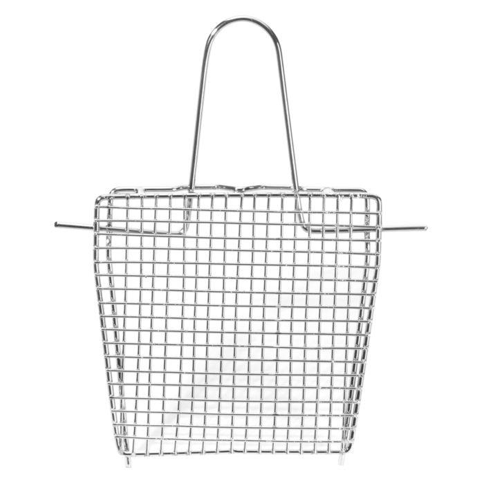 Fryer Basket Divider, Winco FB-DIV