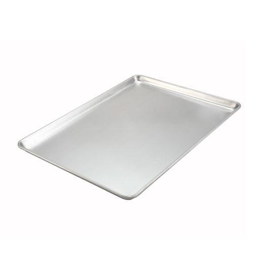 Full Size Sheet Pan, Winco ALXP-1826