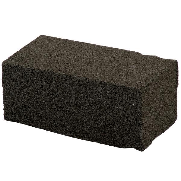 """Grill Brick 3.5"""" x 4"""" x 8"""" - Case"""