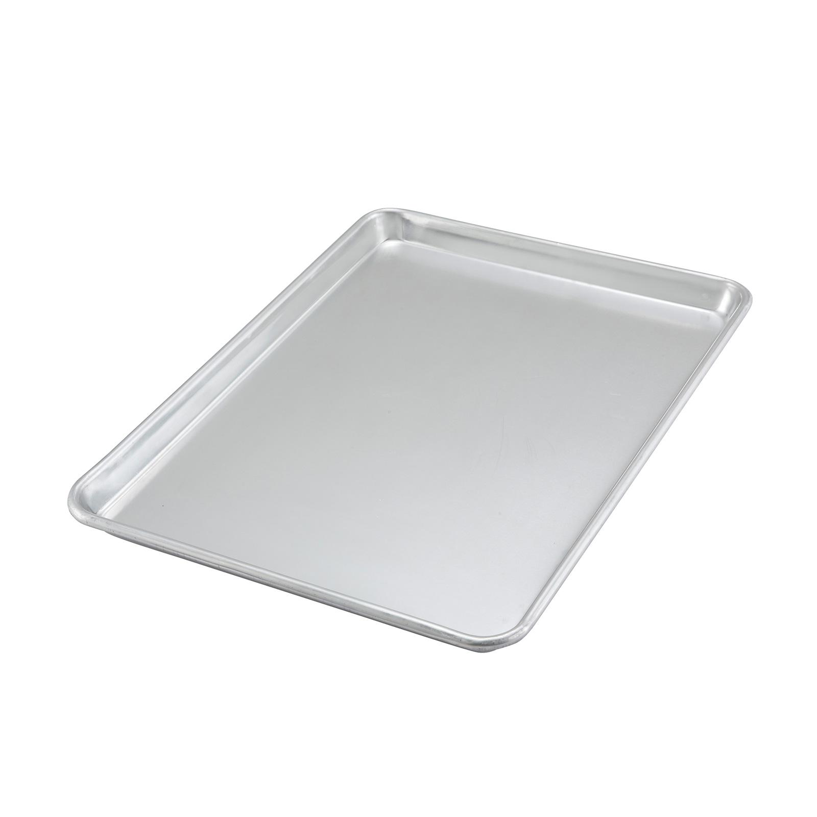 1/2 Size Sheet Pan, Winco ALXP-1318