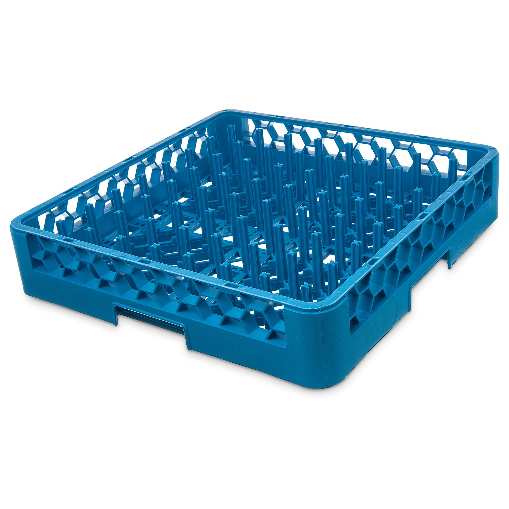 OptiClean? All Purpose Dishwasher Peg Rack Carlisle RP14