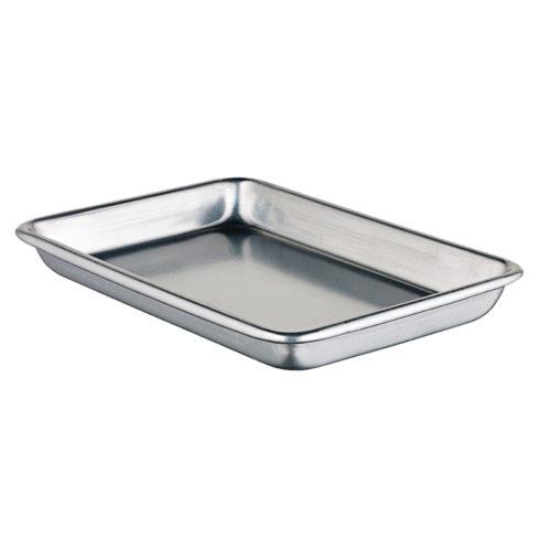 1/8 Size Sheet Pan, Winco ALXP-0609