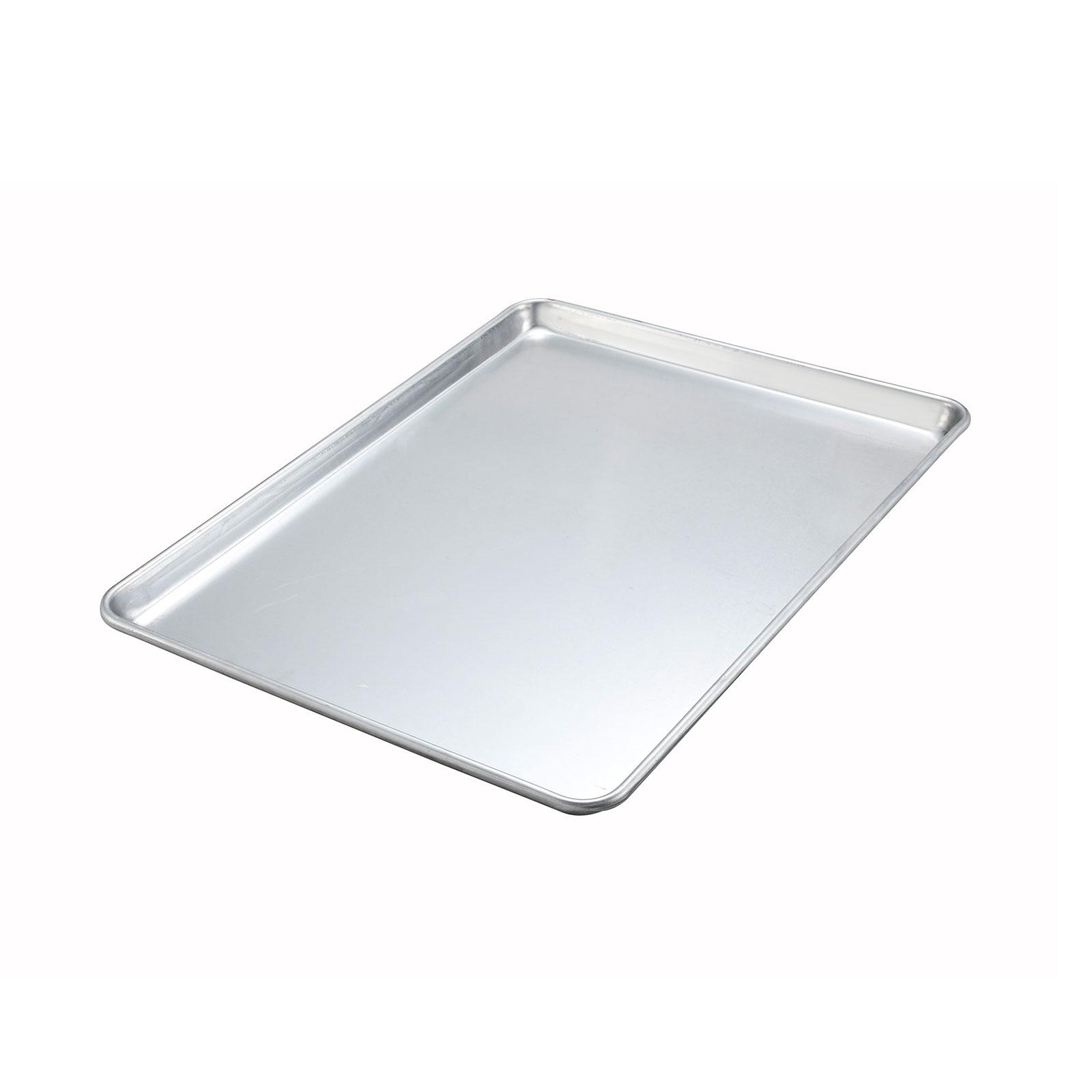 2/3 Size Sheet Pan, Winco ALXP-1622